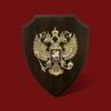 герб (100x100, 6Kb)