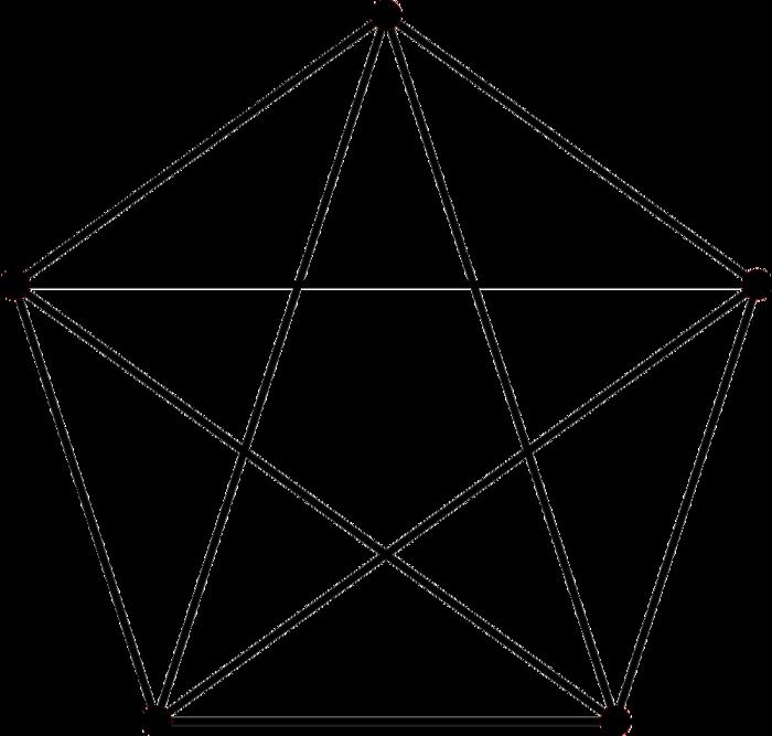6562 (700x667, 126Kb)