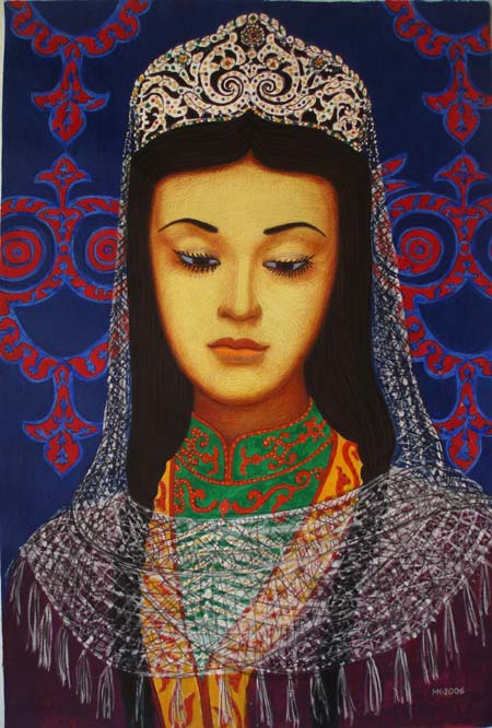 http://img0.liveinternet.ru/images/attach/c/6/92/834/92834010_large_3646910_2ya_mariya_cherkeshenka.jpg