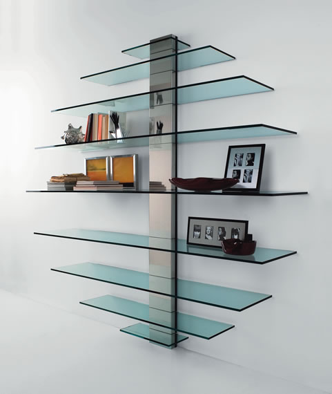 wall-shelves-direct2 (481x570, 30Kb)