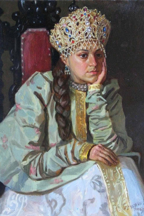 3646910_2A__Levchenko__Mariya_Temrukovna (469x700, 261Kb)
