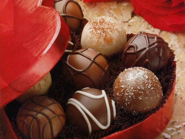 шокол. конфеты (604x453, 63Kb)