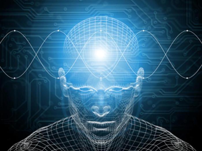 сила мысли (700x525, 44Kb)