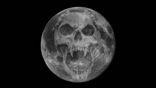 skull (320x180, 10Kb)