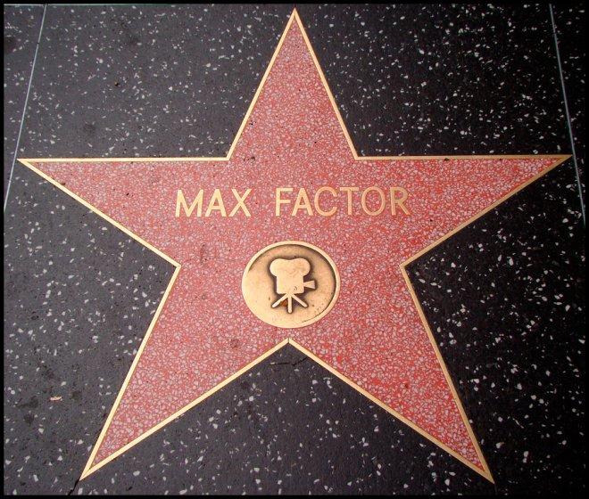 max-factor-7 (660x560, 115Kb)