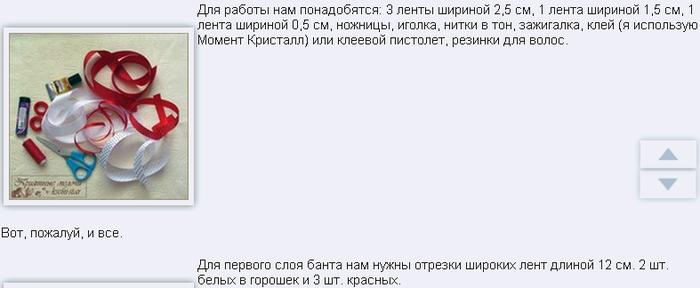 2012-10-16_102837 (700x288, 120Kb)