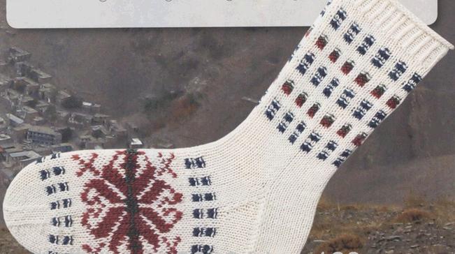 Носки с орнаментом спицами мужские/4683827_20121019_103358 (651x364, 211Kb)