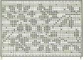 й11 (170x122, 7Kb)