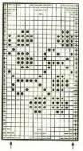 н1 (93x170, 5Kb)