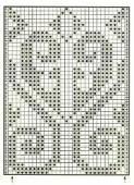 п1 (123x170, 7Kb)