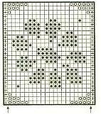у1 (142x161, 9Kb)