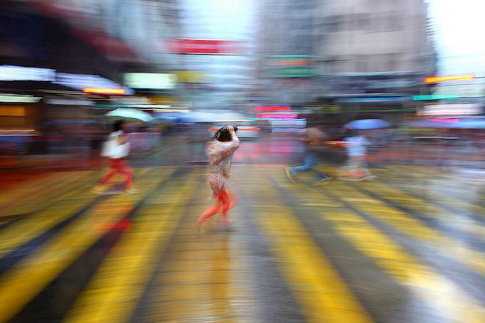 улицы гонконга фото 2 (680x454, 102Kb)