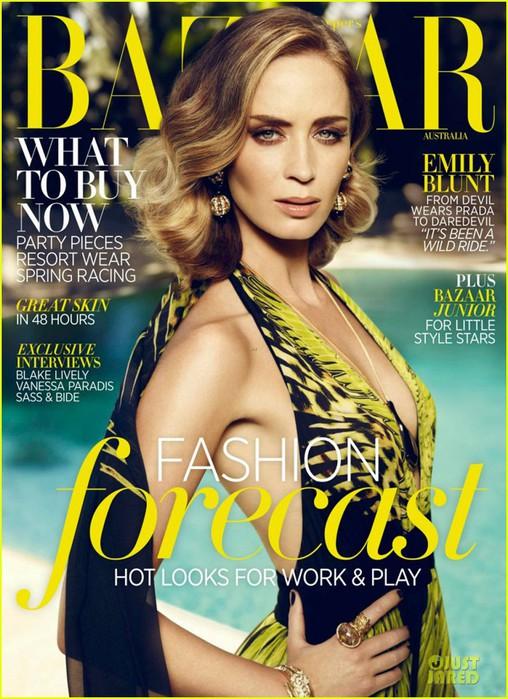 emily-blunt-covers-bazaar-australia-magazine-06 (508x700, 124Kb)