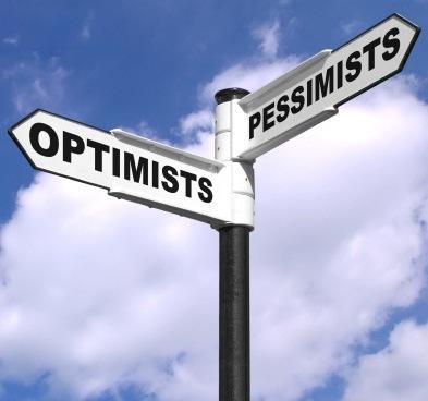 optimists (393x368, 39Kb)