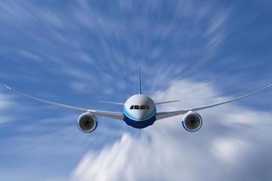 самолет (535x357, 18Kb)