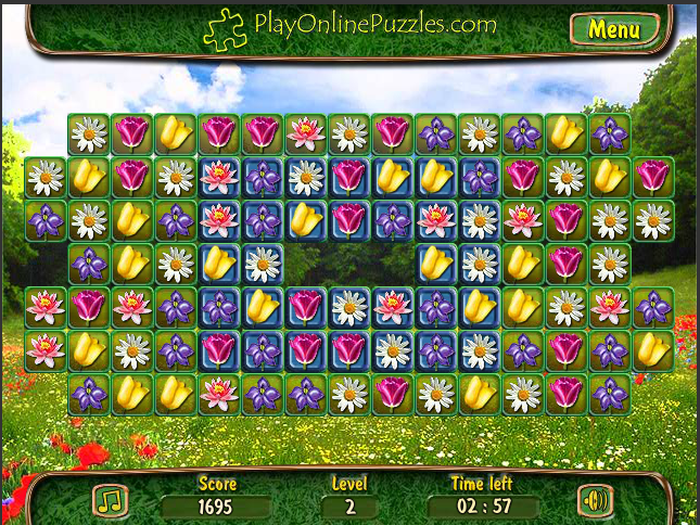4093084_Flower_Puzzle (645x484, 623Kb)