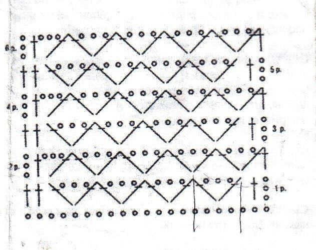 основной узор (631x499, 78Kb)