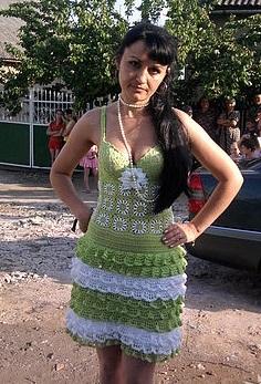Таня Димова (236x347, 56Kb)
