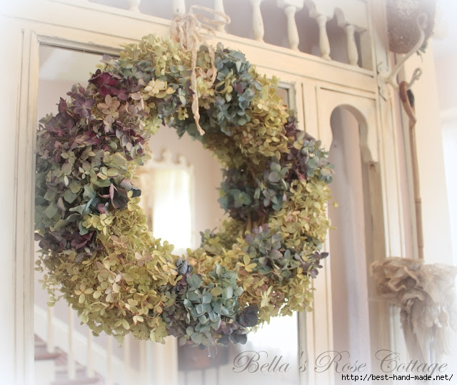 hydrangea wreath halltree 3 (640x540, 237Kb)