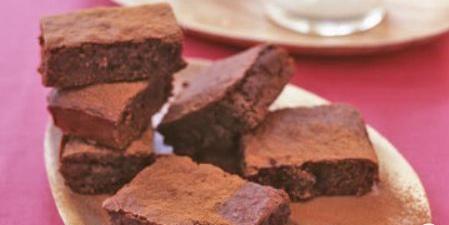 1331056177_recept-na-8-marta-shokoladnoe-pechene-s (449x225, 14Kb)