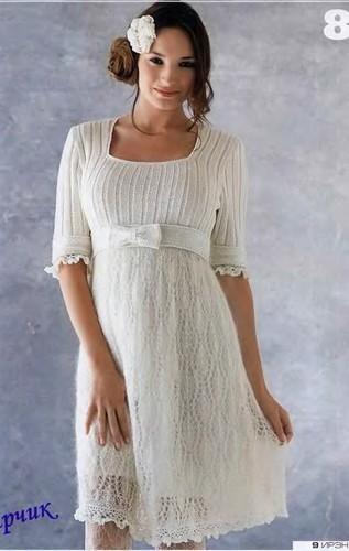 платье1pg (317x500, 41Kb)