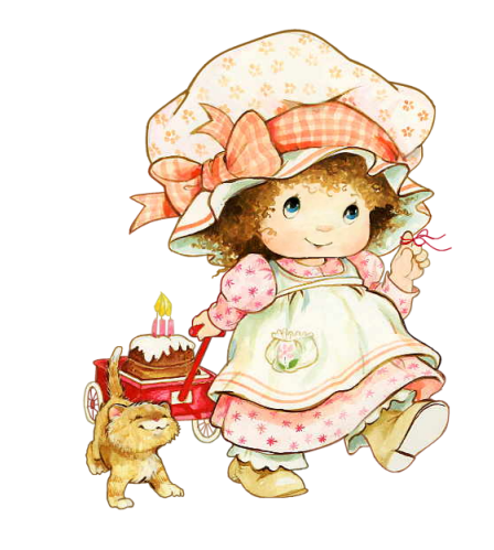 27. Вышивка крестиком :Девочки.  Подборка схем для вышивки крестикои или бисером.  В подборке 13 картинок с девочками.