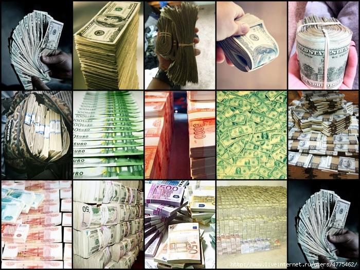 деньги (700x525, 327Kb)