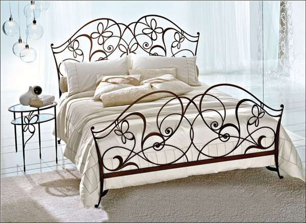 wrought-iron-beds-01 (600x438, 215Kb)