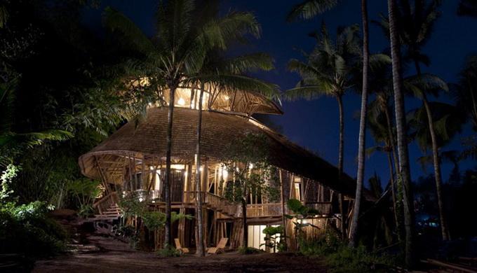 Green Village бамбуковая деревня на бали 13 (680x390, 103Kb)
