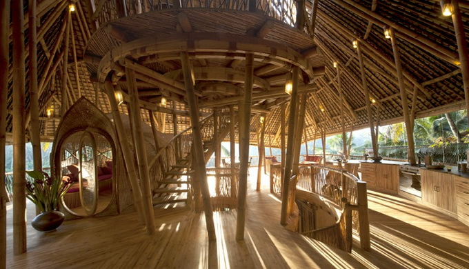 Green Village бамбуковая деревня на бали 2 (680x390, 132Kb)