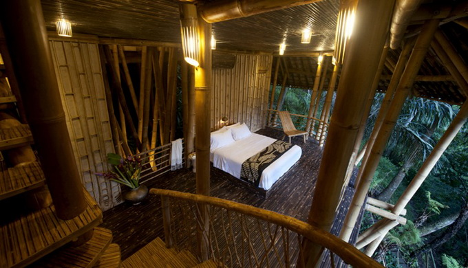 Green Village бамбуковая деревня на бали 5 (680x390, 116Kb)