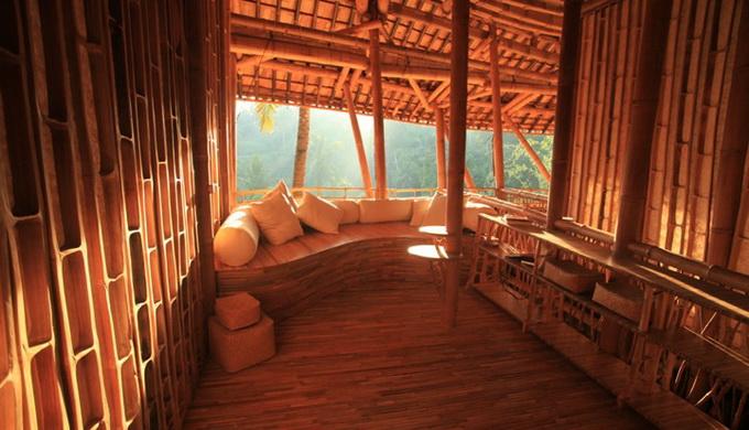 Green Village бамбуковая деревня на бали 7 (680x390, 115Kb)