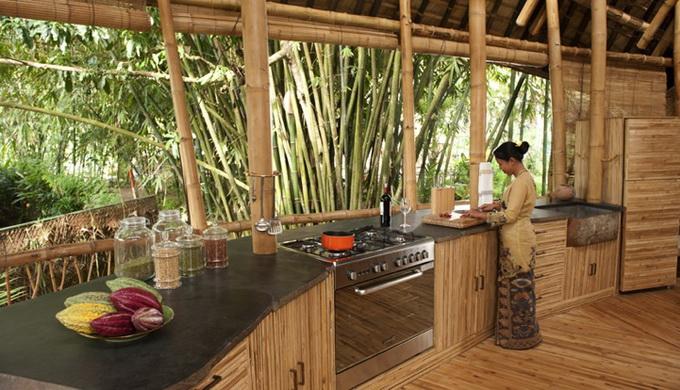Green Village бамбуковая деревня на бали 10 (680x390, 140Kb)