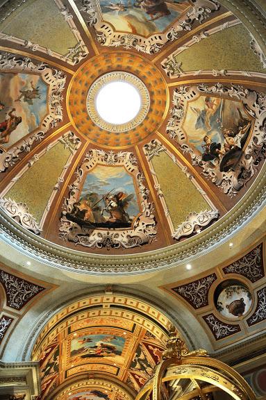 Отель венеция в лас вегасе - завораживающая роскошь. 65693