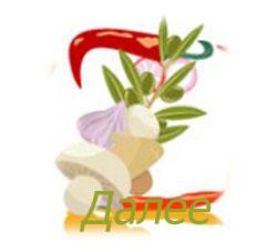 3966372_Bez_imeni1 (251x227, 24Kb)