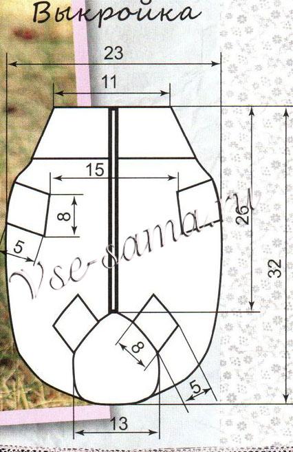 Barhatnyi-qombinezon-vkr (426x657, 73Kb)