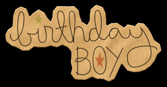 88525476_large_cyoun_perfectparty_birthdayboy_cutout (700x365, 221Kb)