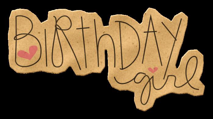 88525478_large_cyoun_perfectparty_birthdaygirl_cutout (700x390, 245Kb)