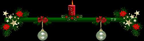 Image6 (500x145, 51Kb)