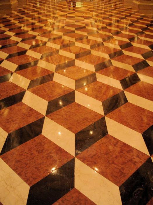 Отель венеция в лас вегасе - завораживающая роскошь. 86432