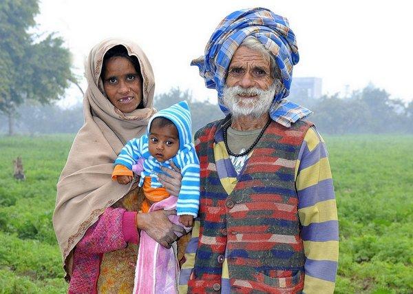 индусы фото 1 (600x427, 67Kb)