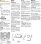 Превью 8-1 (656x700, 164Kb)
