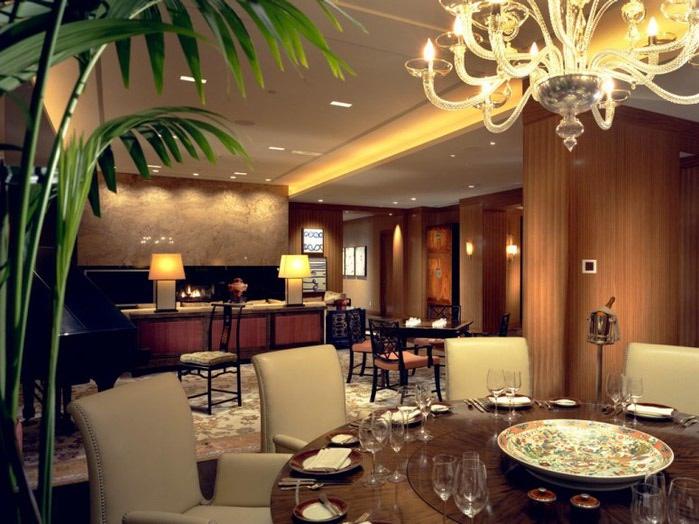 Отель венеция в лас вегасе - завораживающая роскошь. 10063