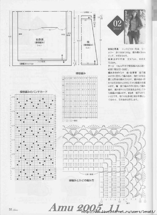 Amu 2005_11_Page_35 (511x700, 225Kb)