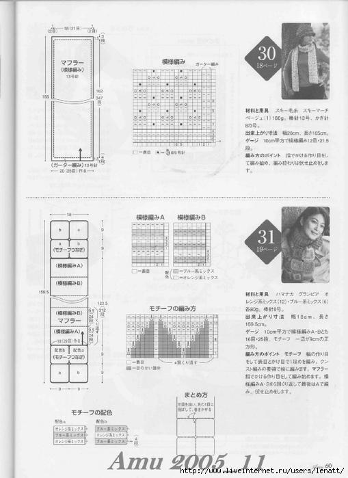Amu 2005_11_Page_60 (509x700, 198Kb)