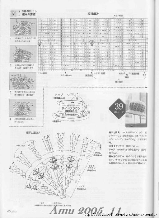 Amu 2005_11_Page_65 (511x700, 234Kb)