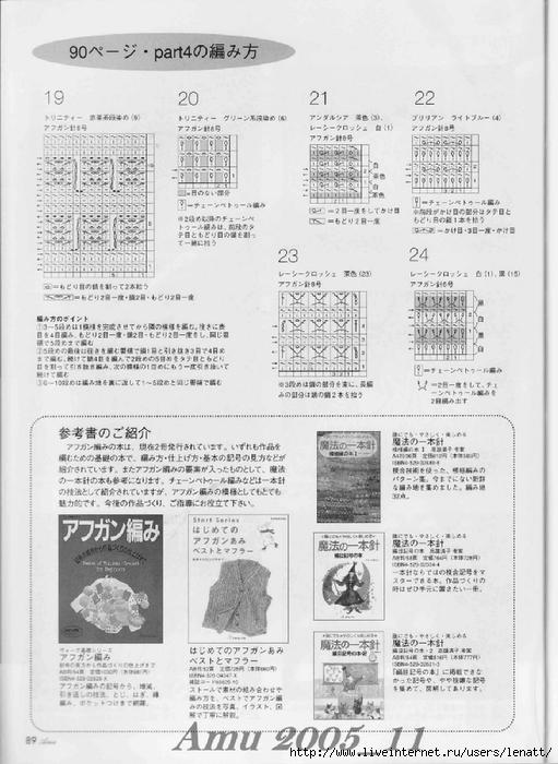 Amu 2005_11_Page_80 (511x700, 238Kb)