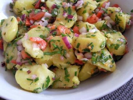 Легкий салат скорую руку рецепты фото