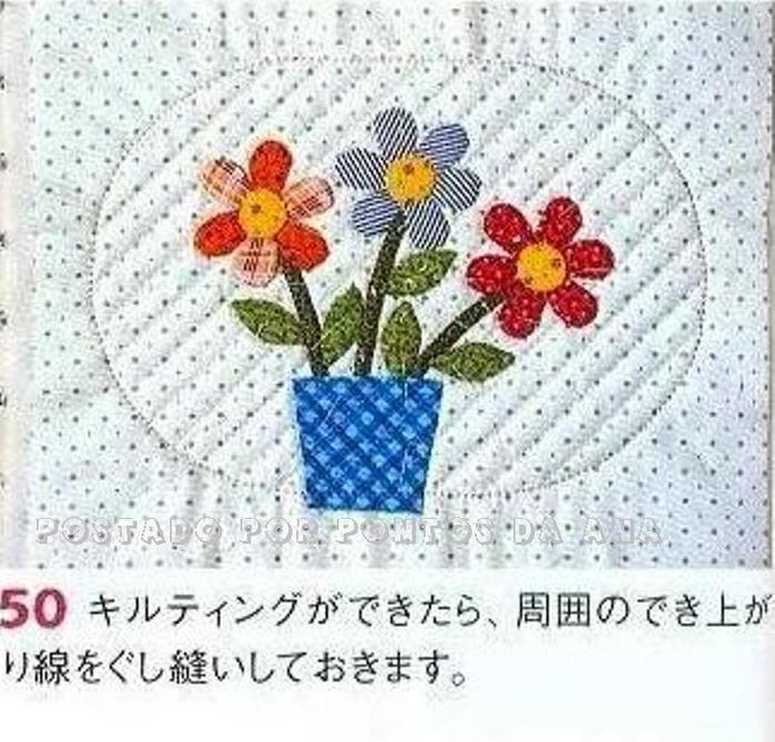 12_4_4 (700x669, 86Kb)