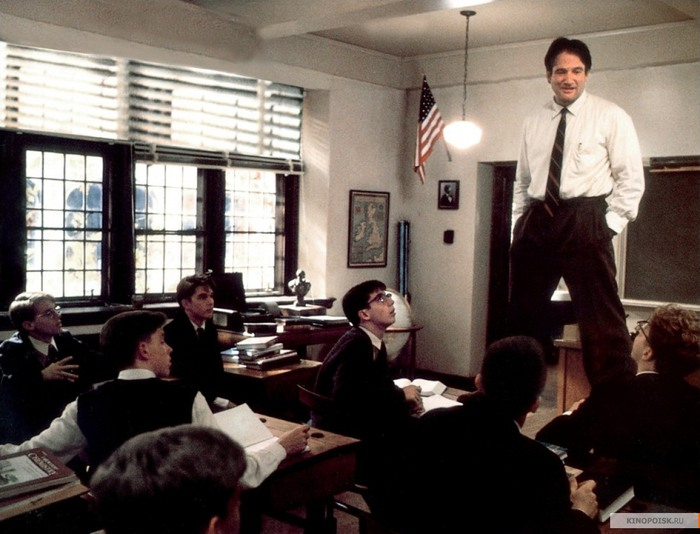 mr keating in dead poets society Is john keating to blame for neil's suicide did neil lie to mr keating in dead poets society 6 why did claire give john the earring 7 does carl fredricksen.